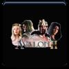 Avalon Mobile