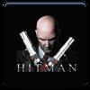 Hitman mobile slot