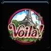 Voila Mobile